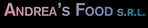 Andrea's Food - Uova fresche di origine piemontesi e dolci